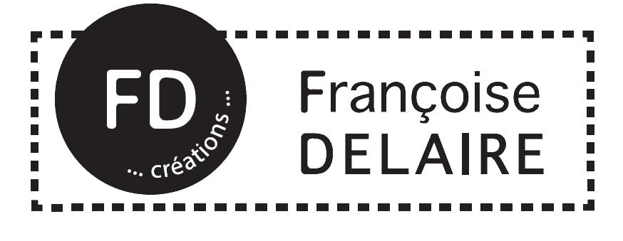 E-shop Françoise Delaire